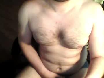 finnbalor95 webcam video
