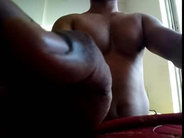 newnakedme public show video from Chaturbate