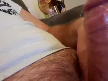 juicycock4uxxx private sex video from Chaturbate