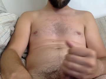 mcs1187 record video with toys from Chaturbate