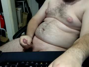 starrboy1818 public show from Chaturbate