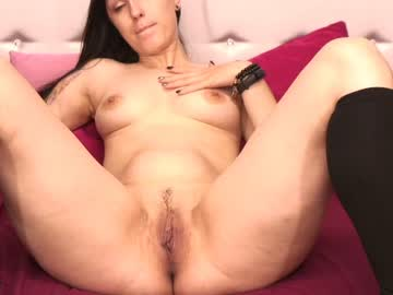 anitasweetxxx private show video from Chaturbate