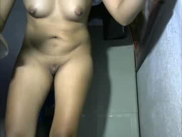 hott_asianx private show