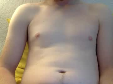 johndall888 record video with dildo from Chaturbate