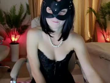 violetamore video with toys from Chaturbate