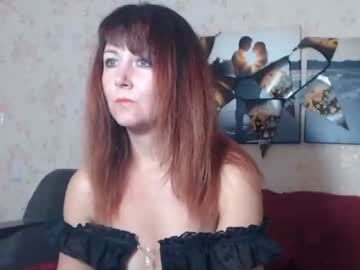 agneshkax chaturbate public webcam video