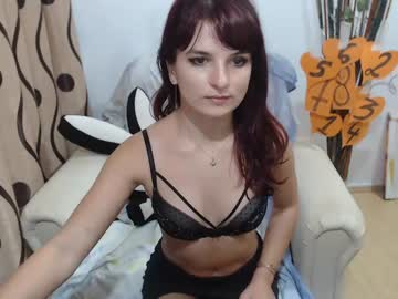 hotgirlkarina record private show video from Chaturbate