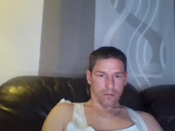 kurty22 record public show from Chaturbate