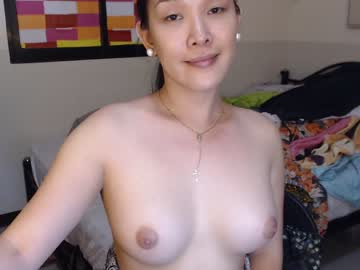 gorgeousasiangirl record show with cum from Chaturbate.com
