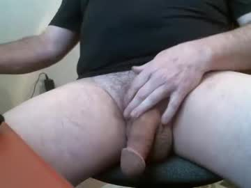 ustony chaturbate private sex show