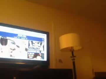 hornymothabi cam video from Chaturbate