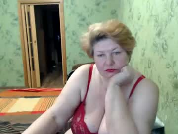 hotlusi777 record private show from Chaturbate.com