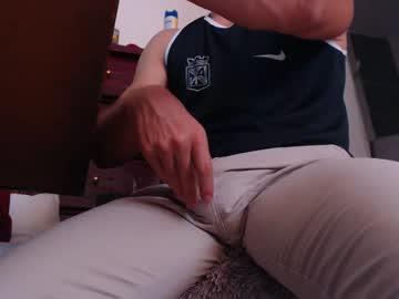 latinladxxx record public webcam video from Chaturbate