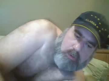 straightbear4you webcam video