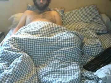 theworm1 record blowjob video from Chaturbate