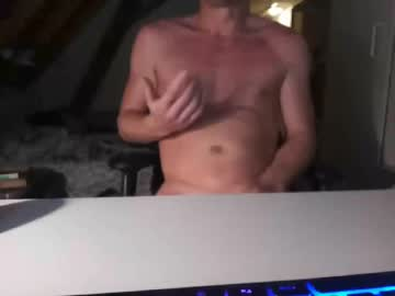 0570nl record blowjob show from Chaturbate