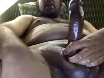 blackmonster111 video with toys from Chaturbate.com