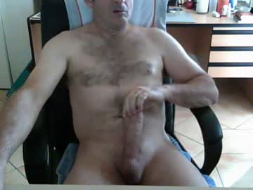 darren_aus record video with toys from Chaturbate.com