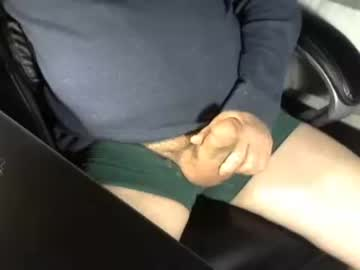expowes12 record cam video from Chaturbate