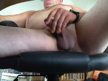 brianb721 record private sex show