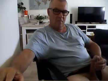 maxporter54 video from Chaturbate.com