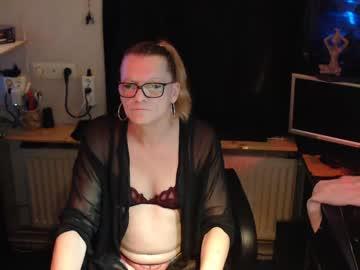 hotdutchy7 chaturbate private show video