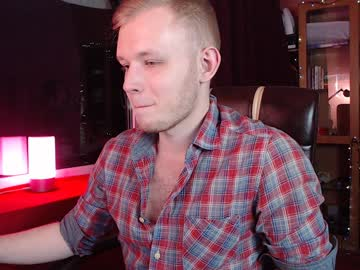 jack_only__ chaturbate private webcam