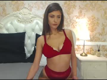 roxanneshaw record video with toys from Chaturbate