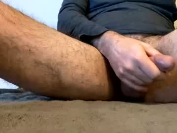 yoyodzz private show from Chaturbate