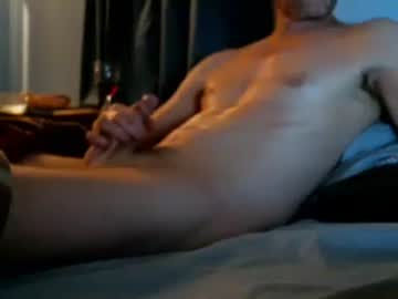 000marcus000 chaturbate video with toys