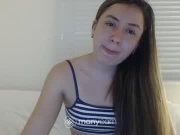 sweetlittleface chaturbate cum record