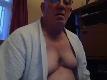 bigcickrob record premium show video from Chaturbate
