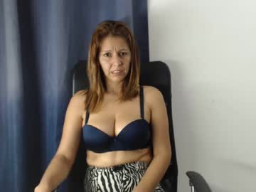 sex_hellen_ record premium show video from Chaturbate