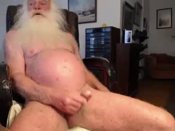 oldfucker9 record webcam show from Chaturbate