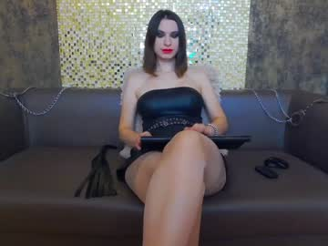 queenserenne record private sex show from Chaturbate.com