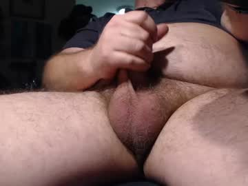 kencub77 record cam show from Chaturbate
