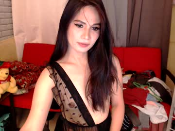 x0xo3_0isxhil696 record public show from Chaturbate