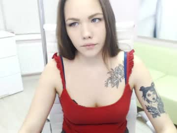 ella_sun cam show