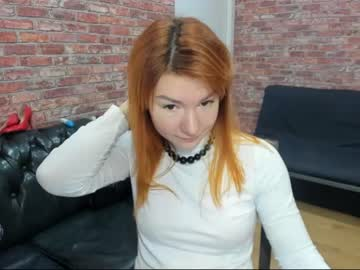 olivianewson private from Chaturbate