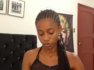 toyya_beauty chaturbate premium show