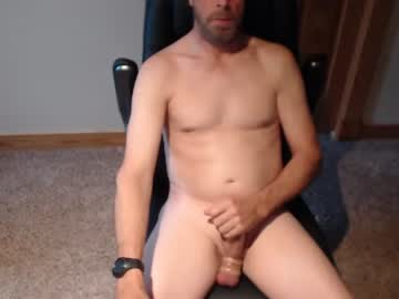 royvaden record cam video from Chaturbate
