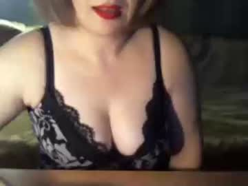 annettexgloss record private show from Chaturbate.com
