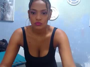 hot_lovers08xxx chaturbate private webcam