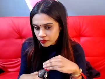 indianprincess100 chaturbate public webcam video