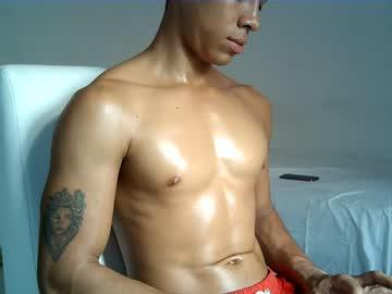 jostinsxxx1 nude record
