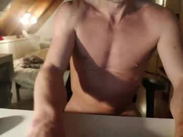 0570nl record blowjob show from Chaturbate.com