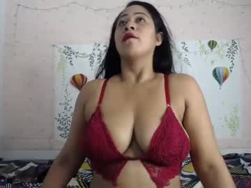madam_klauss show with toys from Chaturbate