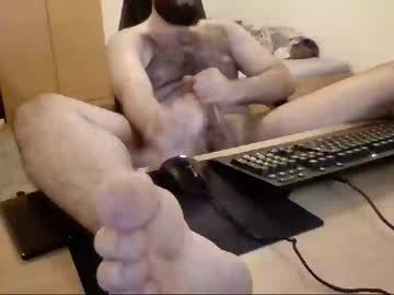 babrix cam video from Chaturbate