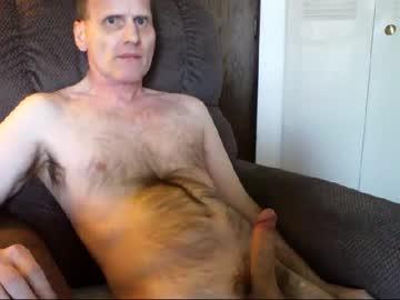 lowell282000 chaturbate public webcam video
