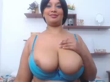 zafirahot_ show with cum from Chaturbate.com